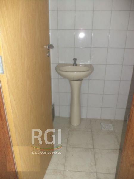 Imóvel: Companhia Imobiliária - Sala, Porto Alegre