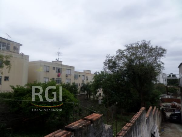 Excelente terreno na av. do forte medindo 10,00x90,00Próximo a todos os recursos do bairro, excelente ponto residencial  ou comercial.Agende sua vista!!!