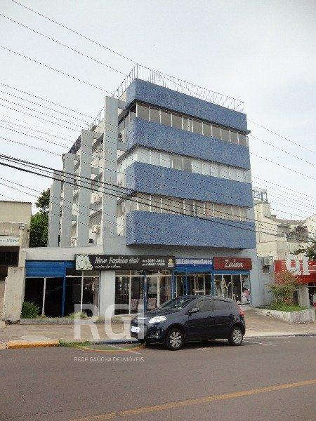 Conjunto/Sala Centro Guaíba
