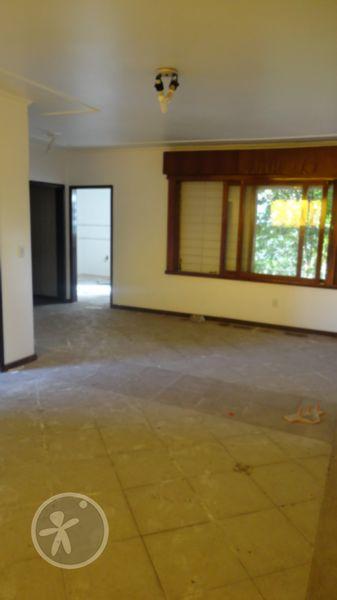Imóvel: Companhia Imobiliária - Casa 3 Dorm, Porto Alegre
